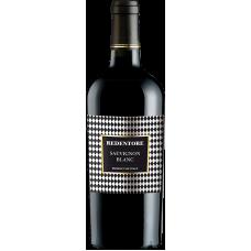 De Stefani Redentore Sauvignon Blanc 2015