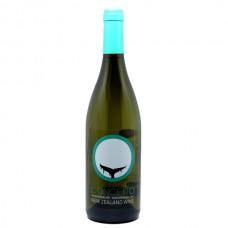 Conceito Marlborough Sauvignon Blanc 2011