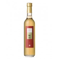 EH 酒造梅酒 500ml