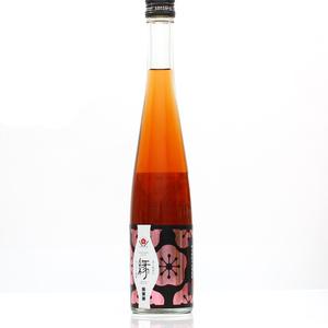 本庄 緣 Enishi 梅酒 375ml