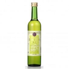 Benichu Baijo Lemongrass 梅酒 500ml