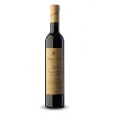Dal Forno Romano Vigna Seré Passito Rosso Vino Dolce 2004 375ml