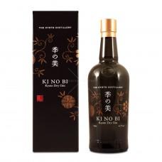 Ki No Bi Kyoto Dry Gin 700ml